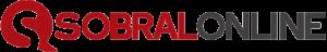 Sobral Online